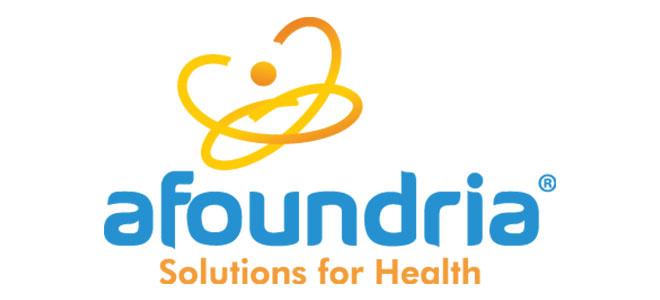 afoundria-logo