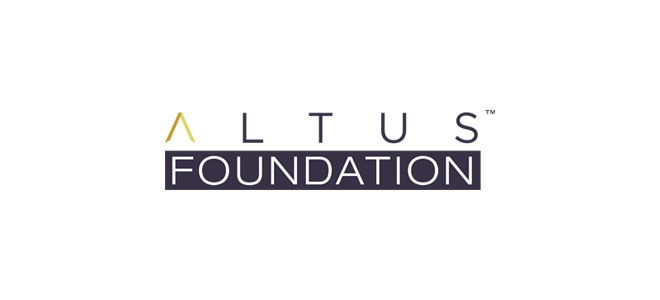 Altus Foundation