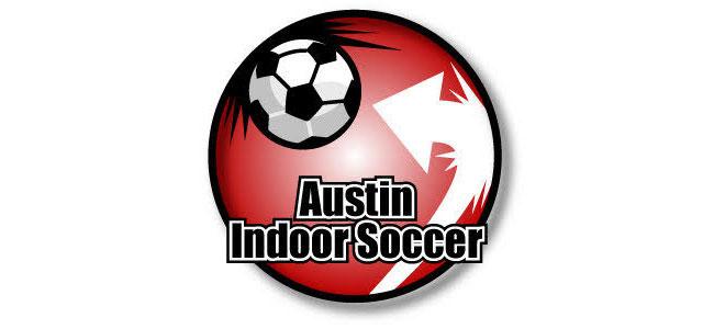 austin-indoor-soccer-logo