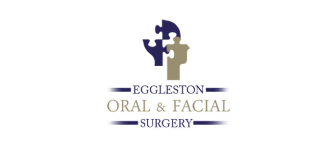eggleston-oral-facial-surgery