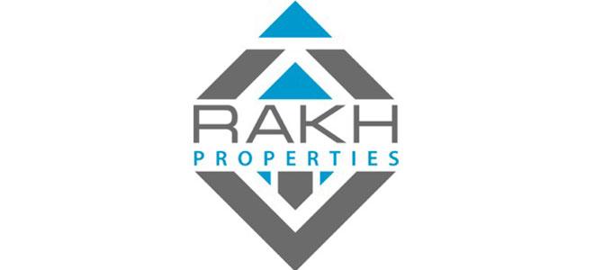 Rakh Properties