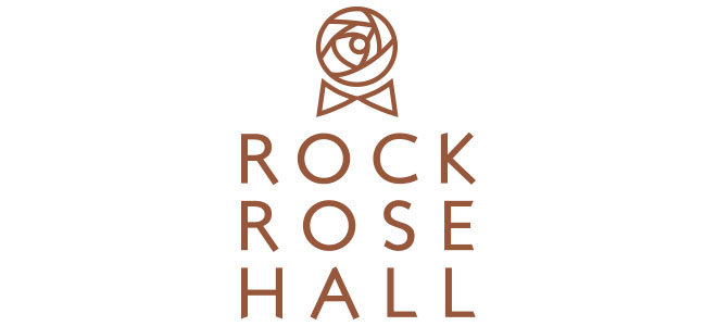 Rock Rose Hall