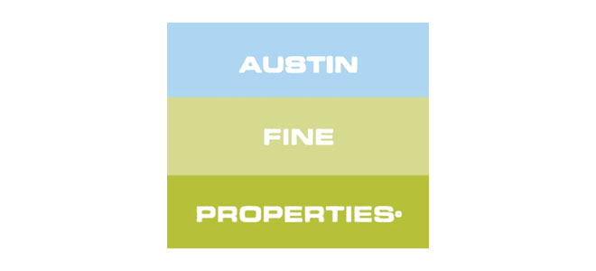 sponsor-logo-austin-fine-properties