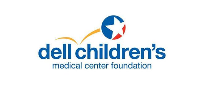sponsor-logo-largest-dells-children