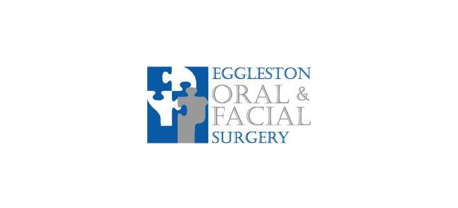 Eggleston Oral & Facial Surgery
