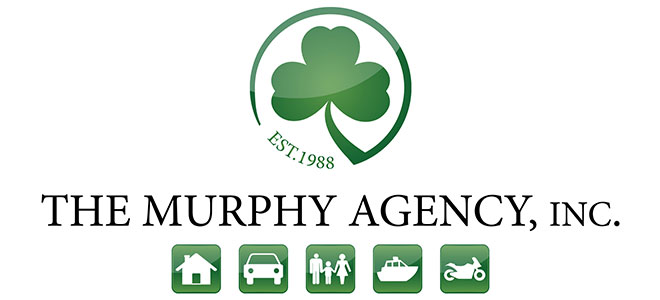 The Murphy Agency, INC.