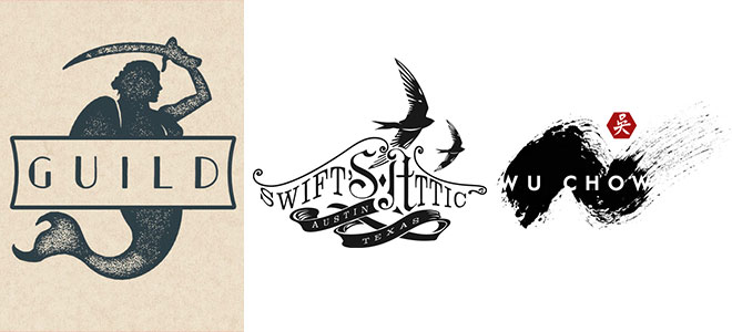 sponsor-logo-largest-trio