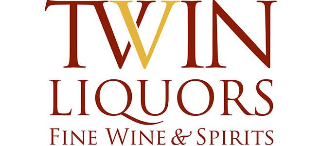sponsor-logo-largest-twin-liquors