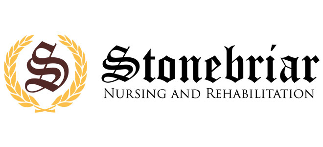 Stonebriar Nursing and Reabilitation