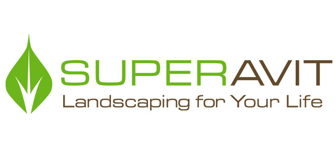 Super Avit - Landscaping for your life