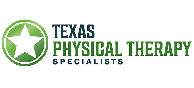 Texas Physical Therapy