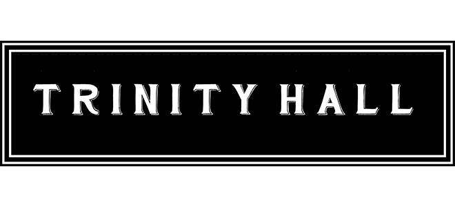 trinity-hall